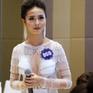 Tân Hoa hậu Biển Việt Nam toàn cầu 2018 sẽ nỗ lực góp sức quảng bá hình ảnh biển, đảo Việt Nam