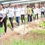 100% trường THPT ở Bến Tre triển khai dạy khởi nghiệp