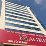 Độc quyền: Agribank chính thức trả lời về vụ hàng chục tài khoản bị mất tiền