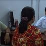 Cần có chính sách cho lao động y tế đặc thù