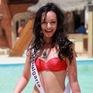 Chân dung cô gái gốc Việt lọt Top 15 Tài năng - Miss Eco International 2018