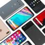 """Người dùng smartphone đang bị """"móc túi"""" nhiều hơn bao giờ hết"""