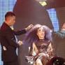Trực tiếp Thế hệ số 10h00 (26/4): Nghề tóc – Bạn có chọn?