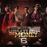 Show thực tế Show Me The Money chính thức trở lại