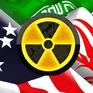 Iran, Nga phản đối đề xuất thỏa thuận hạt nhân mới