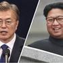 Công bố một số chi tiết về kế hoạch cuộc gặp liên Triều