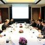 Thủ tướng nghiên cứu cách mạng công nghiệp 4.0 của Singapore