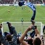 World Cup sẽ đóng góp lớn cho kinh tế Nga