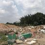TP.HCM muốn thu hồi đất dự án khu dân cư Phước Kiển trong tháng 4