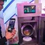 Trung Quốc chế tạo thành công Robot biết nấu ăn