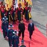Thượng đỉnh liên Triều 2018: Tạo đột phá cho hồ sơ hóc búa của thế giới