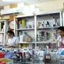 Hơn 1.000 điều kiện kinh doanh trong ngành y có thể được cắt giảm