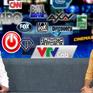 VTVcab xin lỗi vì một số khán giả chưa nhận được thông tin thay đổi kênh