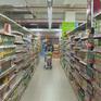 Giải bài toán dịch vụ thương mại điện tử, siêu thị mới có thể cạnh tranh