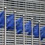 Thêm 4 cá nhân bị EU trừng phạt liên quan đến Triều Tiên