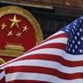 """Căng thẳng thương mại Mỹ-Trung đã """"tan băng""""?"""