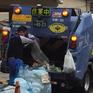 Lợi ích kinh tế và môi trường từ 3R - Bài học từ Nhật Bản