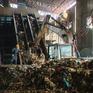 Nhiều thách thức trong xử lý rác thải sinh hoạt