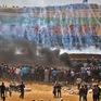 Vì sao Mỹ chuyển ĐSQ tới Jerusalem gây nguy cơ xung đột ở Trung Đông?