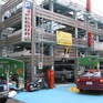 Tokyo giảm áp lực hạ tầng giao thông vì quá tải ô tô như thế nào?