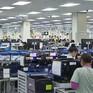 Công ty Nhật ở Việt Nam thường xuyên tăng lương cho nhân viên