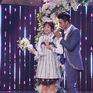 Hari Won bất ngờ được trai đẹp cầu hôn
