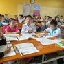 Hà Nội: Tăng cường kiểm tra đột xuất việc dạy thêm, học thêm