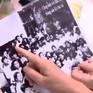 Ký ức về Bác Hồ của các cựu học sinh trường thiếu nhi Việt Nam ở Moscow