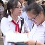 """Hà Nội công bố tỷ lệ """"chọi"""" vào lớp 10 năm học 2018 - 2019"""