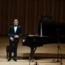 Nguyễn Việt Trung - Tài năng Piano sở hữu 10 giải thưởng âm nhạc lớn châu Âu