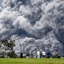 Núi lửa tại Hawaii phun trào lần thứ hai