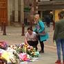 Nước Anh tưởng niệm các nạn nhân vụ đánh bom tại Manchester