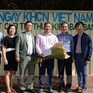 Kỷ niệm Ngày Khoa học và Công nghệ Việt Nam tại Sydney
