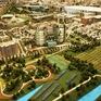 UAE xây dựng mô hình đặc khu kinh tế đáng sống