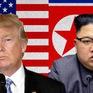 Nhật Bản, Singapore nhất trí hợp tác hướng tới cuộc gặp thượng đỉnh Mỹ - Triều