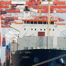 Trung Quốc tăng thuế với 75 tỷ USD hàng hóa nhập khẩu của Mỹ