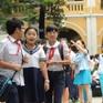 Hà Nội: Các trường ngoài công lập không được tuyển sinh lớp 1, lớp 6 trước thời gian quy định