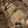 Triều Tiên từ chối tiếp nhận danh sách nhà báo Hàn Quốc đưa tin sự kiện dỡ bỏ cơ sở hạt nhân