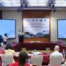 Việt Nam suy giảm nhanh chóng đa dạng sinh học rừng