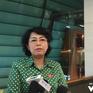 ĐBQH Tô Thị Bích Châu: Cần phát huy vai trò giám sát địa phương với cơ sơ mầm non