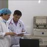 Quy trình pháp lý của việc cho - nhận nội tạng chưa thống nhất