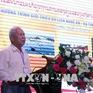 Các tỉnh Bắc miền Trung quảng bá du lịch nhằm thu hút du khách đất nước Triệu Voi