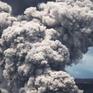Mỹ: Cảnh báo nguy cơ chết người ở Hawaii do khí và hạt độc hại từ nham thạch