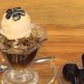 Hấp dẫn những món ăn kết hợp với tỏi đen