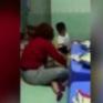 Xót xa những vụ bạo hành trẻ em ở trường mầm non