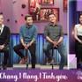 Một nửa hoàn mỹ - Gameshow hẹn hò sắp lên sóng VTV3
