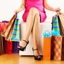 Trực tiếp Thế hệ số 10h00 (23/5): Cùng stylist Hữu Anh Zoner mua sắm thông minh