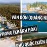 Đặc khu kinh tế - Động lực tăng trưởng kinh tế mới cho Việt Nam