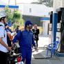 Giá xăng, dầu bắt đầu tăng từ 15h chiều nay