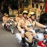 Hà Nội chủ động ngăn chặn đua xe trái phép dịp World Cup